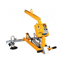 180º Rotation Vacuum Lifter 160kg
