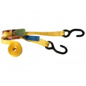 "1"" (25mm) Ratchet Tie Down"