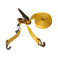 """2"""" (50mm) Ratchet Tie Down"""