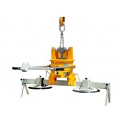 AMVL1000-2 Mechanical Vacuum Lifter