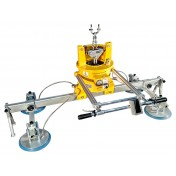 AMVL1000-4 Mechanical Vacuum Lifter
