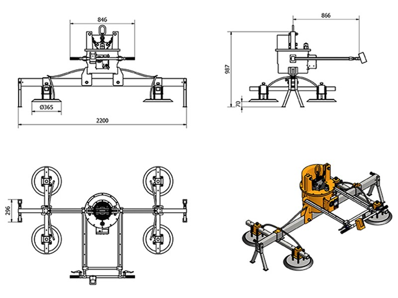iso std wiring diagram std research wiring diagram