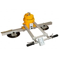 AMVL300-2 Mechanical Vacuum Lifter