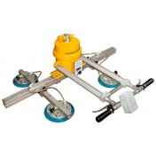 AMVL300-4 Mechanical Vacuum Lifter