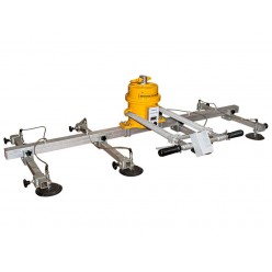 AMVL300-8 Mechanical Vacuum Lifter
