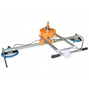 AMVL600-2 Mechanical Vacuum Lifter