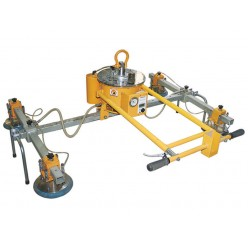 AMVL600-4 Mechanical Vacuum Lifter