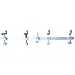 Bar Clamp - 1220mm
