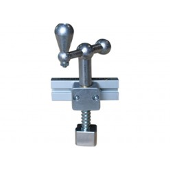 Bar Clamp - 127mm