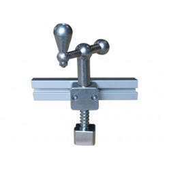Bar Clamp - 254mm