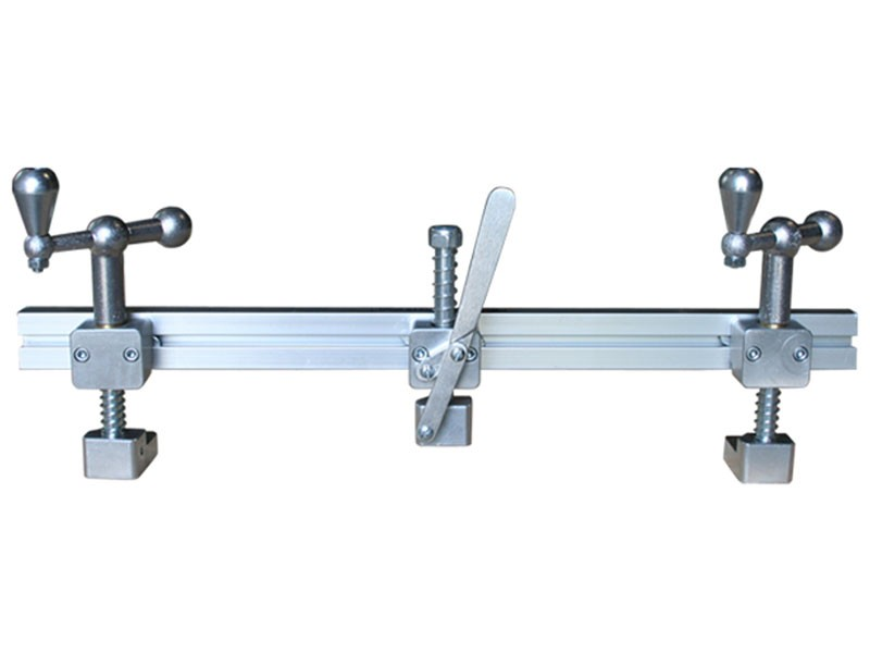 what is a bar clamp used for