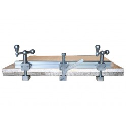 Bar Clamp - 610mm