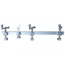 Bar Clamp - 915mm