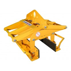 Barrier Lifter ABL-360
