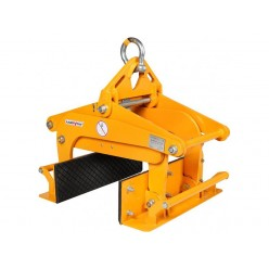 Barrier Lifter ABL-255/2000