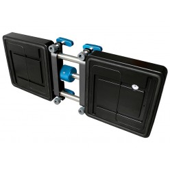 Battery Vacuum Seam Setter