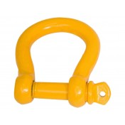 Bow Shackle 1.3t
