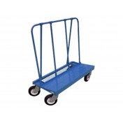Dry Wall Trolley