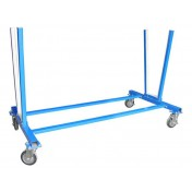 Flip Trolley
