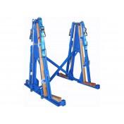 Folding A-Frame - FAF-1850