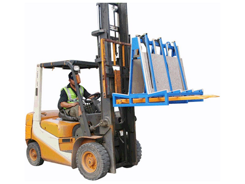 Heavy Duty Fork Lift Extensions : Fork extensions heavy duty pair
