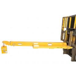 Forklift Jib FB3LP-5420