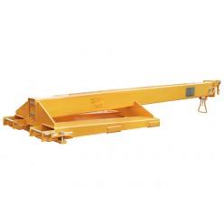 Forklift Jib FB4-4800