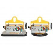 Hand Pump Vacuum Lifter AVLHP280