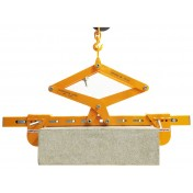 Horizontal Stone Lifting Clamp AHLC-1370