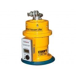 Mono Mechanical Vacuum Lifter 145