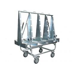 Packrack - DS1000/1600