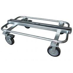 Packrack Cart