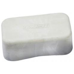Rubber Cap 100x50