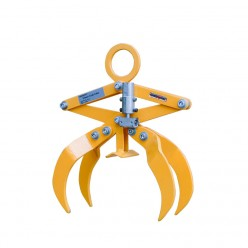 Scissor Grab Lifter