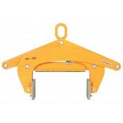 Scissor Lifter ASL-450