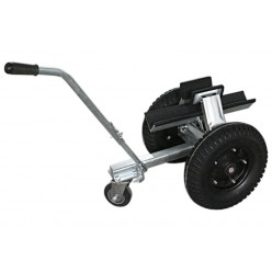 Self-Locking Trolley SL-100