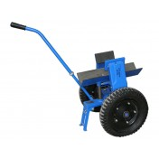 Self-Locking Trolley SL-155