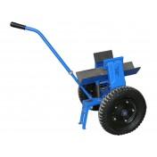 Self-Locking Trolley SL-155