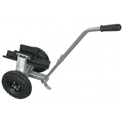 Self-Locking Trolley SL-60
