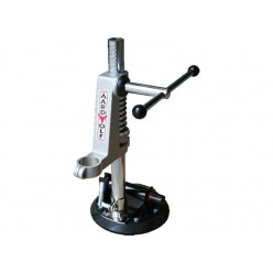 Single Base Drill Stand