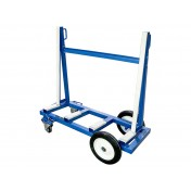 Economic Slab Buggy - Single Side