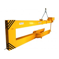Slab Bundle Handler 3t