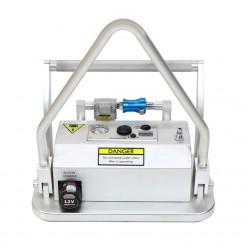 Small Pneumatic Vacuum Lifter