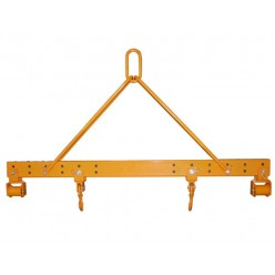 Spreader Bar - 2.5t
