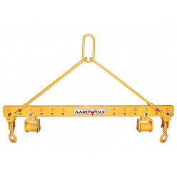 Spreader Bar - 3.5t