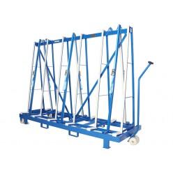Transport Frame - TF 3050H