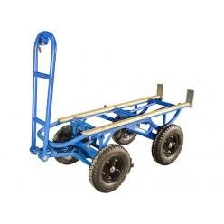 Transport Truck AHTC-1500