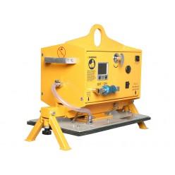 Vacuum Block Lifter 380kg