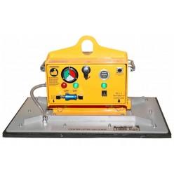 Vacuum Block Lifter 1000kg