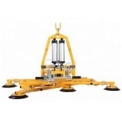 Vacuum Glass Lifter 6-500